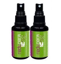 Reducera mondspray 60 ml gezondheidswebwinkel