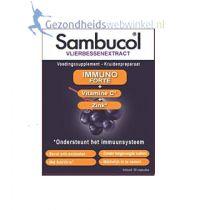 Sambucol Immuno Forte gezondheidswebwinkel.jpg