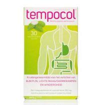 Tempocol 30 capsules gezondheidswebwinkel.nl