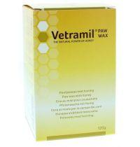Vetramil Paw wax 120 gram gezondheidswebwinkel.jpg