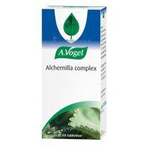 Vogel Alchemilla Complex gezondheidswebwinkel
