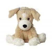 Warmies Puppy Hond gezondheidswebwinkel