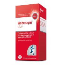 Wobenzym Plus Voordeelverpakking Gezondheidswebwinkel.jpg