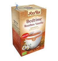 Yogi Tea Bedtime Rooibos Vanille Gezondheidswebwinkel.jpg