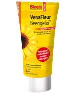Bloem Venafleur Beengelei 150 ml