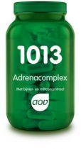 AOV 1013 Adrenacomplex 60 capsules