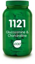 1121 Glucosamine Chondro AOV gezondheidswebwinkel