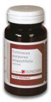 Bonusan Echinacea Purp Ang Extract 60 capsules