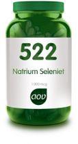 552 Calcium en Magnesium AC 150 mg  100 mg AOV gezondheidswebwinkel