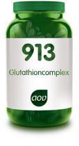 913 Glutathioncomplex AOV gezondheidswebwinkel