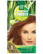Hennaplus Colour Powder Red 54 100 gram