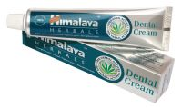 Himalaya Dental Cream 100 gram
