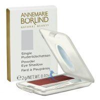 Annemarie Borlind Oogschaduw Mono Silver 2 gram