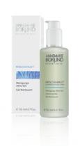 Annemarie Borlind Combination Reinigings gel 150 ml