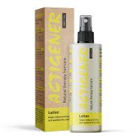 Actigener Lotion spray 200 ml gezondheidswebwinkel