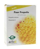 Activo Propolis kopen