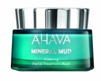 Ahava Clearing facial treatment mineral mask 50 ml