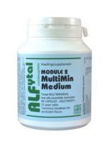 Alfytal MultiMin Medium gezondheidswebwinkel.jpg