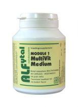 Alfytal Multivit Medium gezondheidswebwinkel.jpg