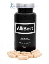 Allibest capsules gezondheidswebwinkel.jpg