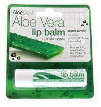 Aloe Dent Aloe vera lippenbalsem stick gezondheidswebwinkel.jpg