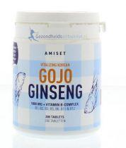 Amiset Gojo 200 tabletten gezondheidswebwinkel.jpg