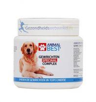 Animal Best Gewrichten Complex 250 gram
