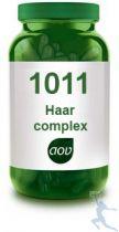 AOV 1011 Haarcomplex Gezondheidswebwinkel