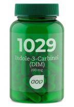 AOV 1029 Indole 3 carbinol DIM kopen