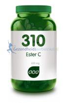 AOV 310 Ester C gezondheidswebwinkel
