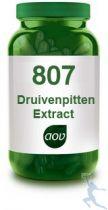 dvocado Druivenpitten Extract gezondheidswebwinkel