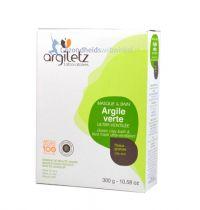 Argiletz Klei Superfijn Groen gezondheidswebwinkel