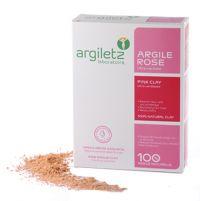 Argiletz Klei Superfijn roze Gezondheidswebwinkel.jpg