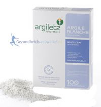 Argiletz Klei Superfijn Wit Gezondheidswebwinkel.jpg