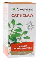 Arkocaps Cats Claw 45 capsules gezondheidswebwinkel