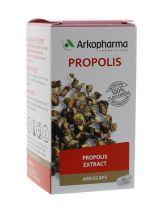 Arkocaps Propolis 45 capsules gezondheidswebwinkel