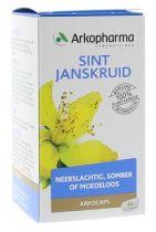 Arkocaps St Janskruid 45 capsules gezondheidswebwinkel