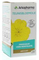 Arkocaps Teunisbloemolie 45 capsules gezondheidswebwinkel