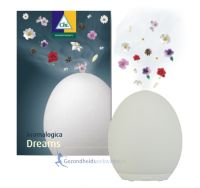 Aromaverdamper Aromalogica Dreams Gezondheidswebwinkel.jpg