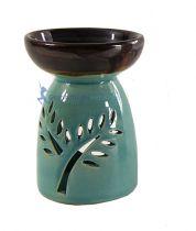 Aromaverdamper Exclusief Model Turquoise Boom Gezondheidswebwinkel.jpg