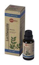 Aromed Bronchia Borstolie 30 ml gezondheidswebwinkel