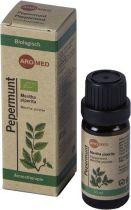 Aromed Pepermuntolie 10 ml gezondheidswebwinkel