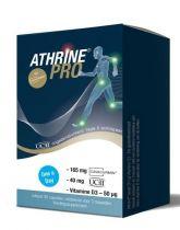 Athrine pro 90 capsules Gezondheidswebwinkel