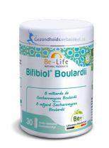 Be Life Bifibiol boulardii 30 softgels