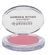 Benecos Compact blush mallow roze gezondheidswebwinkel