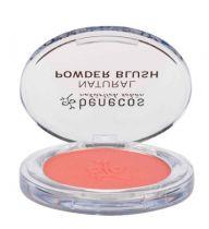 Benecos Compact blush sassy salmon gezondheidswebwinkel