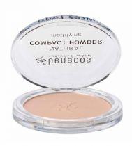 Benecos Compact powder sand gezondheidswebwinkel