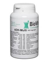 Biovitaal ADH Multi kopen bij Gezondheidswebwinkel
