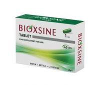 Bioxsine 40 tabletten gezondheidswebwinkel