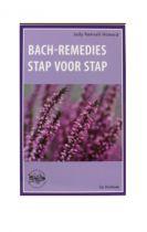 Boek Stap Voor Stap Bach Bloesem Gezondheidswebwinkel.jpg